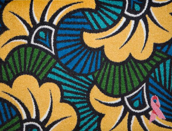 /Uploads/Public/329215-African Collection - Flora-1e77d6-original-1567608665.jpg