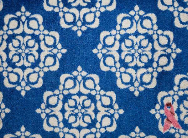 /Uploads/Public/329228-Mediterranean Collection - Painted Tiles-4c80ea-original-1567609020.jpg