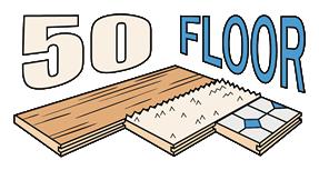 /Uploads/Public/50_floor_logo.png