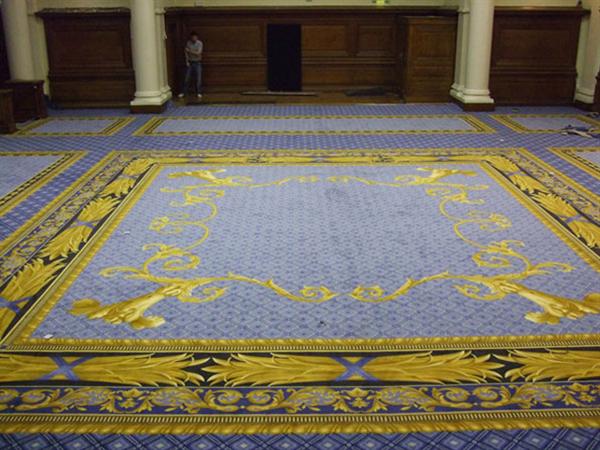 /Uploads/Public/800-Metres-Of-Woven-Axminster-Carpet-11.jpg