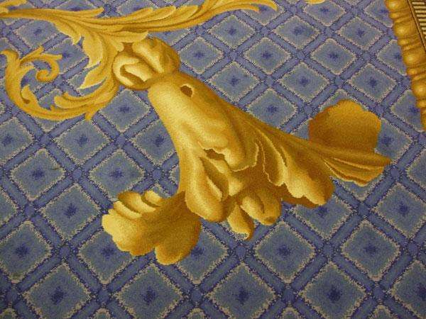 /Uploads/Public/800-Metres-Of-Woven-Axminster-Carpet-3.jpg