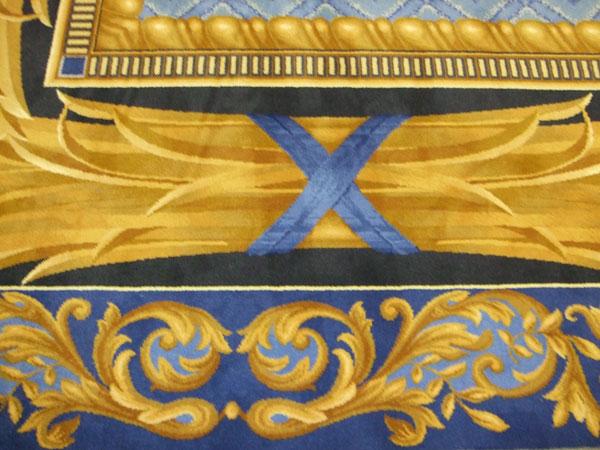 /Uploads/Public/800-Metres-Of-Woven-Axminster-Carpet-4.jpg