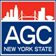 Associated General Contractors of NY announce winners of Build NY Award