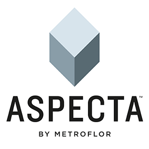 /Uploads/Public/ASPECTA TM LOGO FINAL-1.png