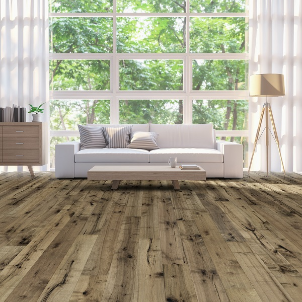 Air Hardwoods Promises Value Sustainability Special Reports