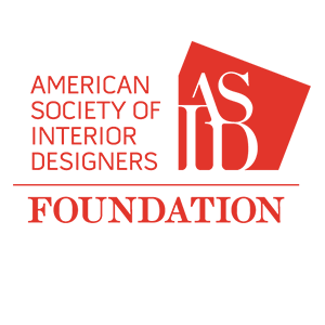 /Uploads/Public/American society of interior design logo.png