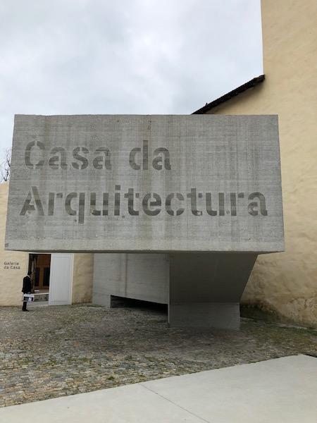 /Uploads/Public/Amorim Architecture 2019 Photo 1.jpeg