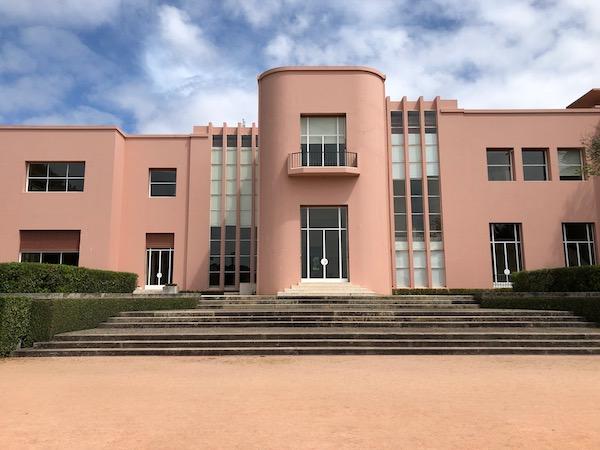 /Uploads/Public/Amorim Architecture 2019 Photo 2.jpeg