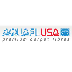 /Uploads/Public/Aquafil USA logo.png