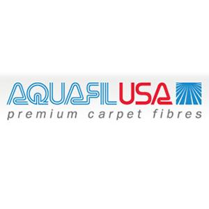 /Uploads/Public/Aquafil USA logo.png