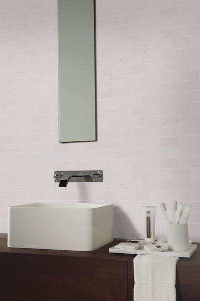 /Uploads/Public/Aria Ice 2X4 India Bathroom-0150-Alt-03.jpg