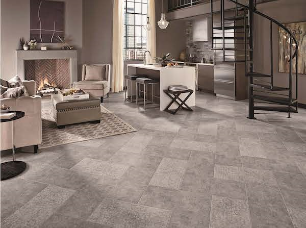 New Engineered Stone Products Take Market Share Products Floor Covering Weekly