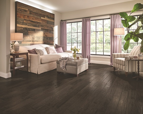 Armstrong Floorings Paragon Unites Beauty Performance Special - Who carries armstrong flooring