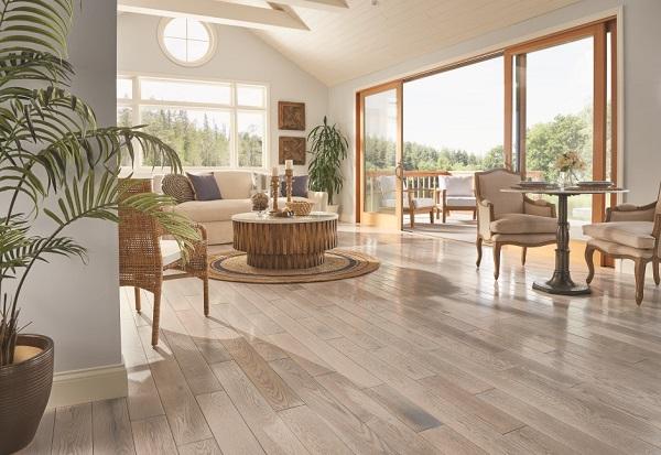 /Uploads/Public/Armstrong Flooring Paragaon Solid Hardwood 5.jpg_600x0.png