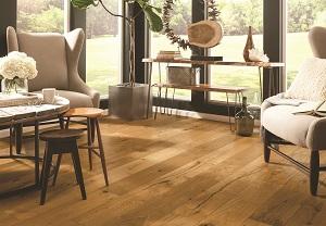 /Uploads/Public/Armstrong Flooring TimberBrushed Hardwood.jpg