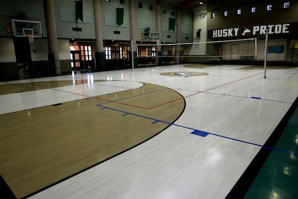 /Uploads/Public/Armstrong Flooring VCT and BBT- North Mountain Middle School.jpg