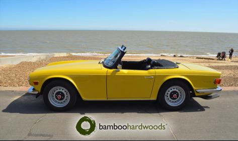 /Uploads/Public/Bamboo Hardwoods.png