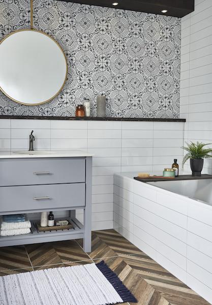 /Uploads/Public/Bathroom-0278-Detail-A-HiResMSI92JPG.jpg