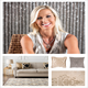 Surya to host Design Talk by HGTV star Candice Olson at High Point Market