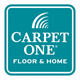 Winsper selected as brand agency of record for Carpet One Floor & Home