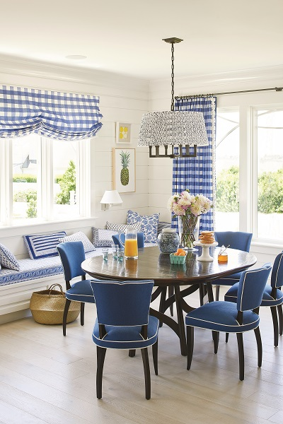 /Uploads/Public/Coastal Living Show Home dining-673_final.jpg