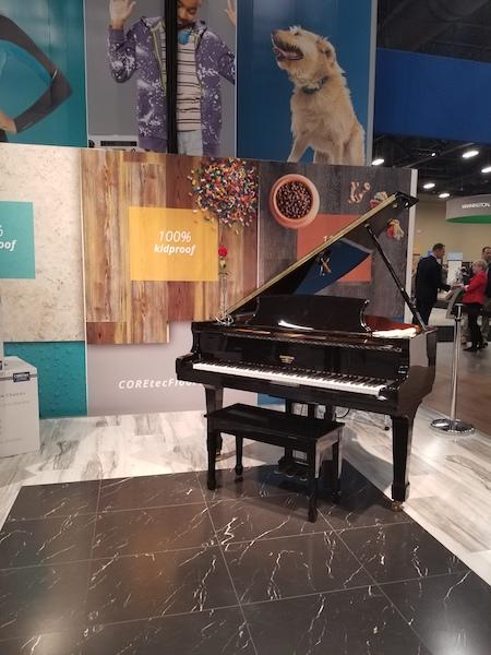 /Uploads/Public/Coretec Stone Piano.jpg