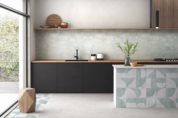 /Uploads/Public/DECOCER-Austin-Green-Ceramic-Tile copy.jpg