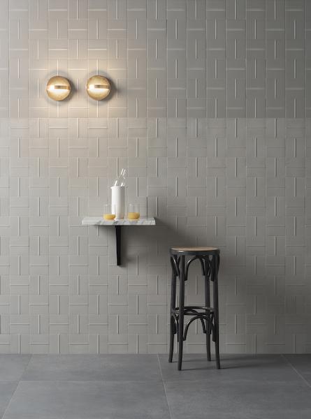 /Uploads/Public/Decoratori Bassanesi_Segments_design Guglielmo Poletti.jpg