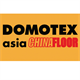 Exhibiting space 70% booked for Domotex Asia/Chinafloor 2016