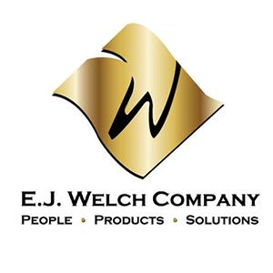 /Uploads/Public/EJ Welch company logo.png