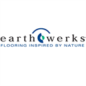 EarthWerks adds Florida distribution