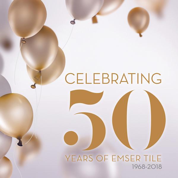 /Uploads/Public/Emser Tile_Celebrating 50 Years.jpg
