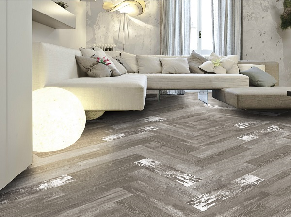 Tile Trends Blend In 2018 Features Floor Covering Weekly