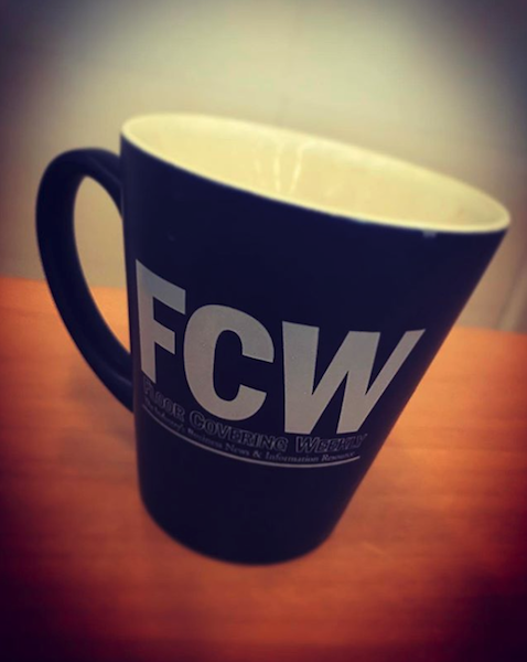/Uploads/Public/FCW Coffee Mug.png