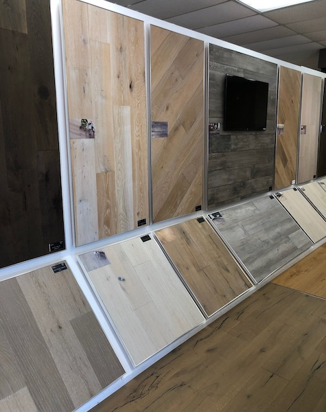 /Uploads/Public/Feature Wall Wood hadingers.jpg