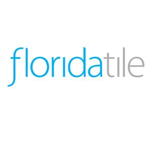 /Uploads/Public/FloridaTilelogo-web.png
