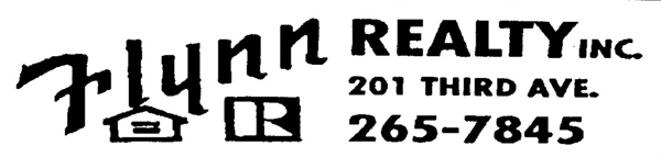 /Uploads/Public/Flynn Realty logo.jpg