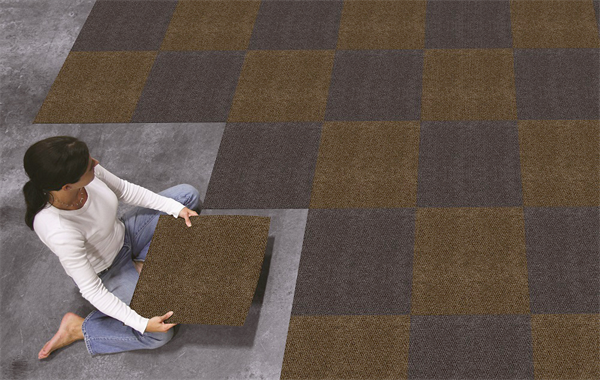/Uploads/Public/FossHatteras Carpet tile copy.jpg
