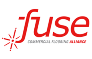 DRC Industries joins growing list of Fuse Alliance Preferred Suppliers