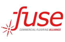 /Uploads/Public/Fuse logo.png