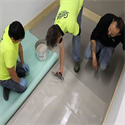 Gerflor USA launches installation training program