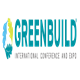 Net Zero exhibit space to be unveiled at Greenbuild 2014