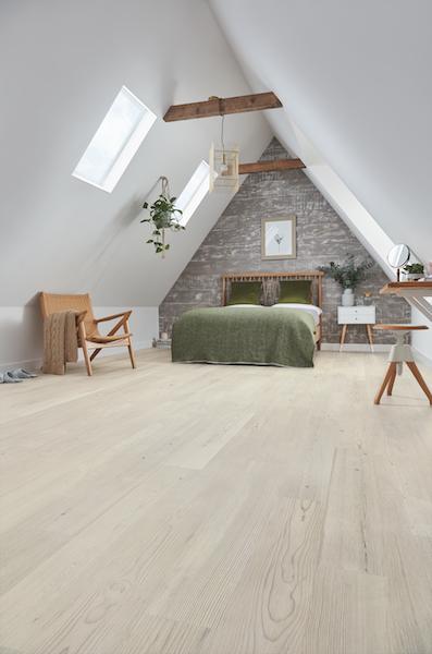 /Uploads/Public/Grey Scandi Pine Bedroom.png