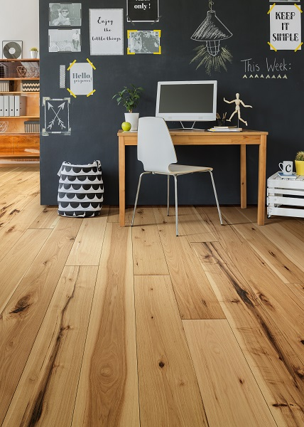 /Uploads/Public/HW Tall Timbers_ Pure Heart room hi res.jpg