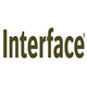 Interface shares lifecycle cost analysis report, develops online calculator