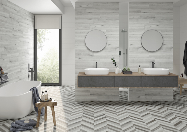 /Uploads/Public/Invincible Antoni Gris Platinum Bathroom 0270.jpg