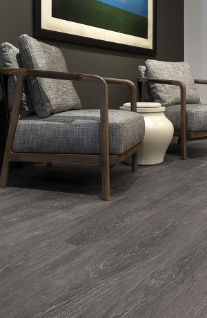 J J Flooring Group Introduces New Lvt Collections News