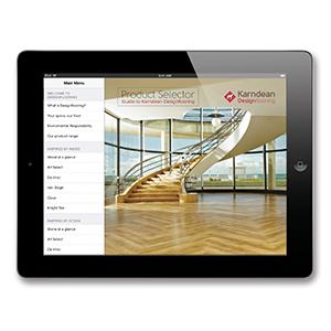 /Uploads/Public/Karndean Product Selector App.png