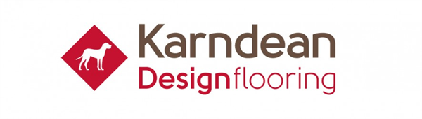 /Uploads/Public/Karndean logo.jpg