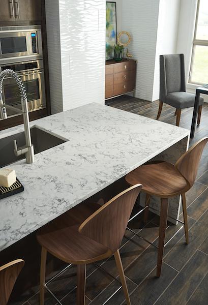 /Uploads/Public/Kitchen-0251-Detail-A.jpg